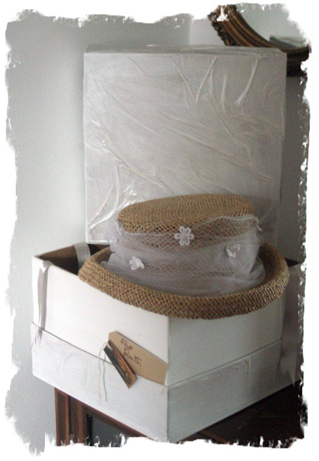 ruths-hat-box