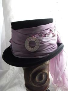 Lilac Dreams  £52
