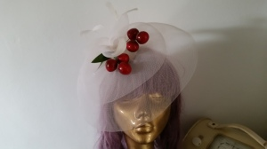 Rockabilly 1950's style hats