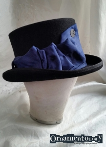 blueties-keeper-right-side-size-7-14-59cm